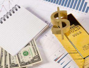 金融创新与实体经济共生共荣