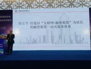 上海万博体育max手机注册万博体育manbetx交易服务中心助力嘉兴万博体育max手机注册万博体育manbetx业及制造业发展