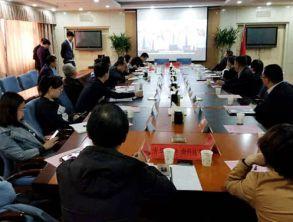 上海万博体育max手机注册万博体育manbetx交易服务中心河南分中心在豫设立