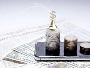 商业保理资产与万博体育max手机注册万博体育manbetx资产收益权的可转让性