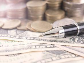 金融万博体育manbetx行业首个自律公约发布:逐步降低售后回租的业务比例