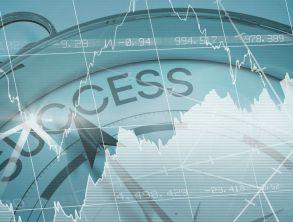 海通证券全资子公司海通恒信拟赴港IPO