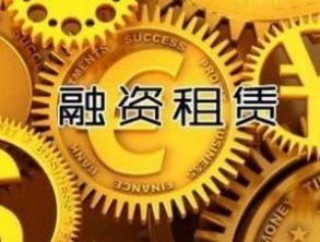 中国万博体育max手机注册万博体育manbetx行业机遇